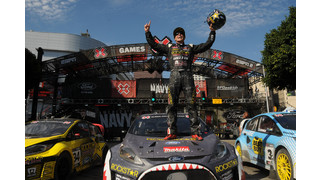 Makita and Metal Mulisha's Brian Deegan extend partnership