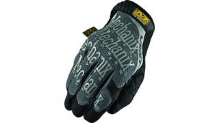 The Original Vent Glove