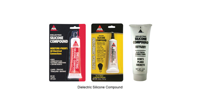 ags---dielectric-silicone-comp_10728953.psd
