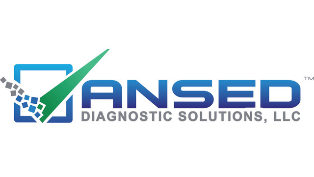 ansed-tm-diagsolutions_10729007.psd