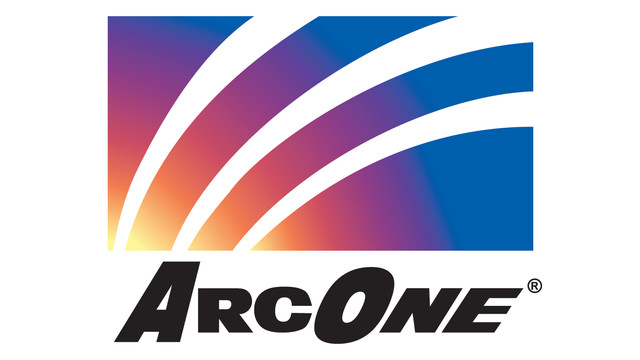 ArcOne/Ace International