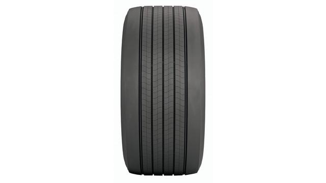 bandag-b135-fueltech-tread_10728026.psd