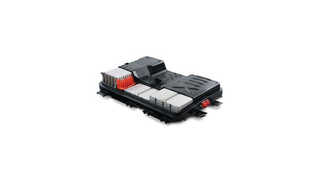 edmunds-nissanleaf-battery_10734803.psd