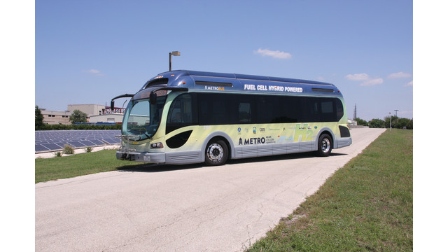 first-transit-img-7484_10733448.psd