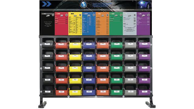 greg-smith-equip-rack-1000-big_10731888.psd