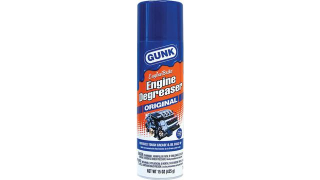 gunk-original-degreaser-hi-res_10731490.psd