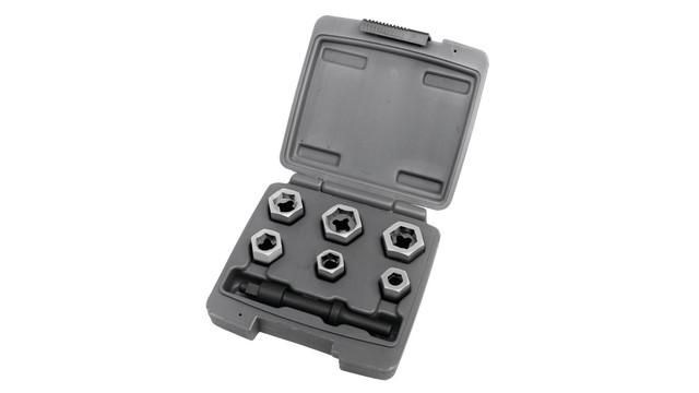 lisle-seized-fastener-remover-_10729630.psd