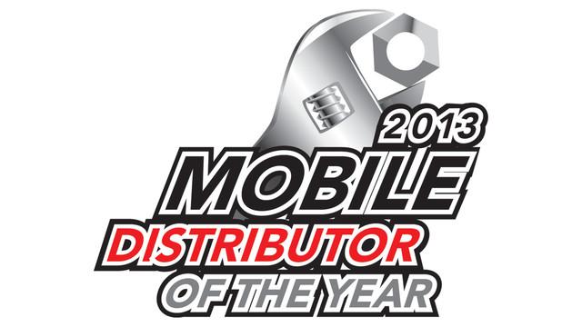 MDOY-logo-final.jpg