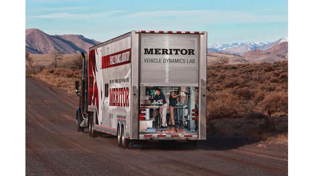 meritor-vehicle-dynamics-lab-t_10731596.psd