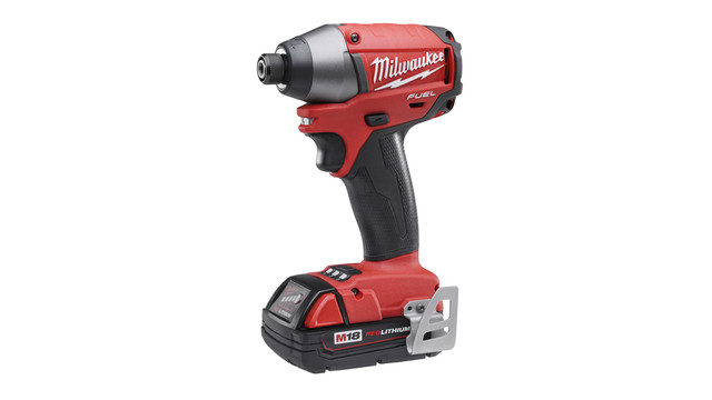 Milwaukee-Electric-Tool-Co-M18-1-4in-Hex-Driver-2653-22CT-2.jpg
