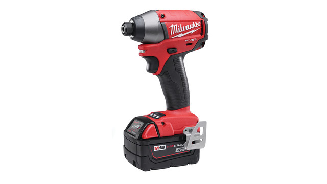 milwaukee-electric-tool-co-m18_10731109.psd