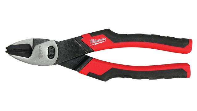 milwaukee-tools---pliers---48-_10725489.psd