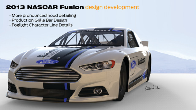 nascar-2013-development-3_10729288.psd