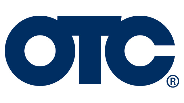 otc-logo_10729017.psd