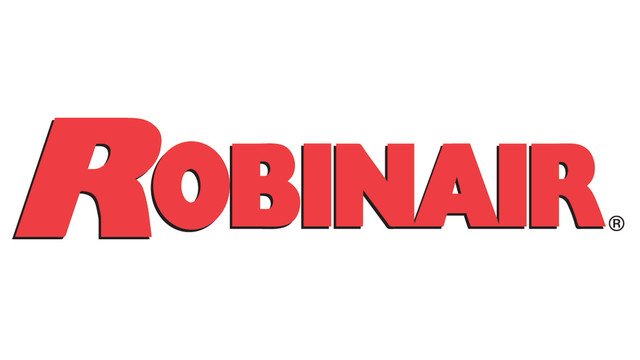 Robinair, Bosch Automotive Service Solutions