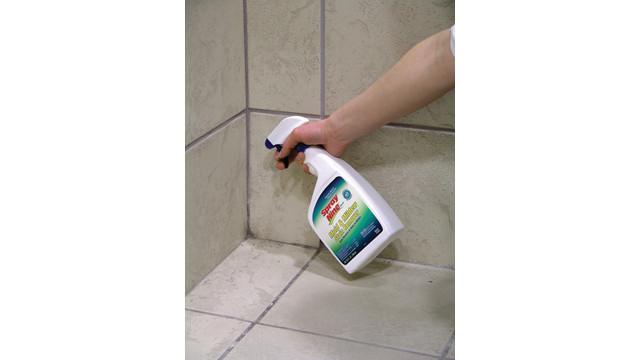 spraynine-shower_10729523.psd