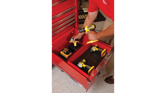 tools---mac-tools-2_10728391.psd