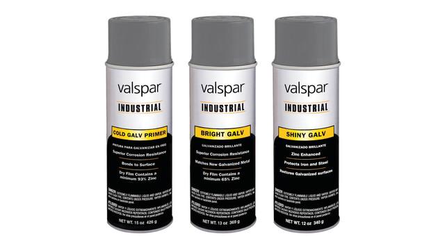 valspar-galvanized-primers.jpg