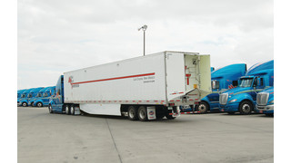 Mesilla Valley Transportation retrofits 4,000 tractor-trailers with ATDynamics' TrailerTails