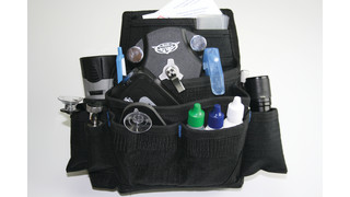 On-the-Go Pro Pack