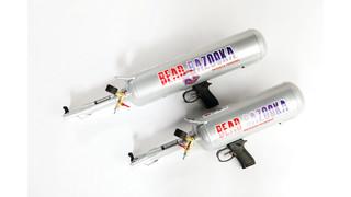 Bead Bazooka XL