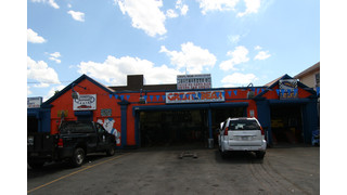 Shop Profile: Great Bear Auto Repair