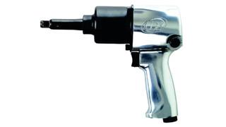 1/2 Impact Wrench No. 231HA-2