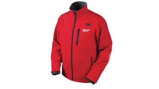 M12 Heated Jacket