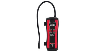 InfraRed Refrigerant Leak Detector No. 22791