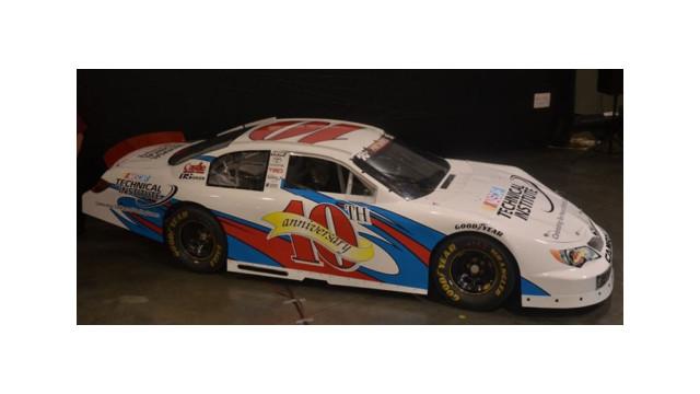 072512-NASCAR-starting-careers.jpg
