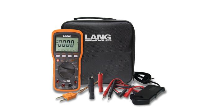 ae-lang--13804-kit-wbg_10740347.psd