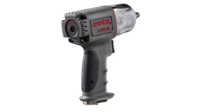 NITROCAT 3/8 Impact Wrench No. 1355-XL
