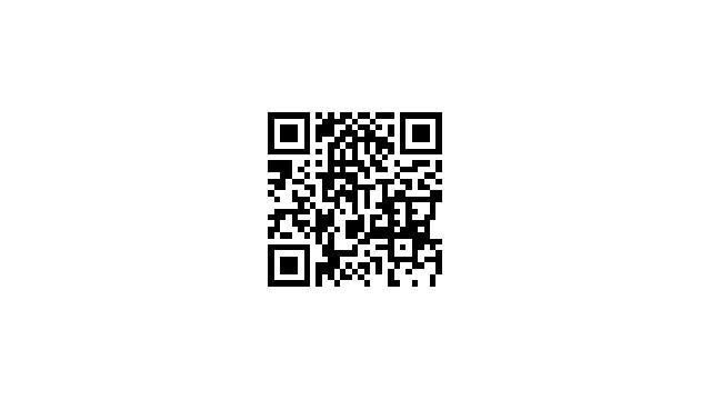 aircat---nitrocat-1355-xl-kill_10743215.png