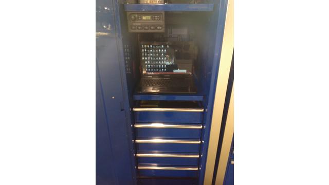 btb-kinney-comp-stereo-drawers_10741403.psd