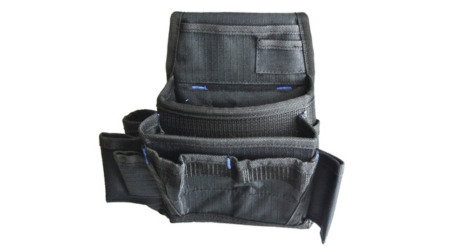 delta-kits---pro-pack-1_10743523.psd
