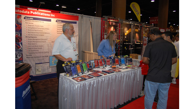 ISN-2012-Autodata-booth.JPG