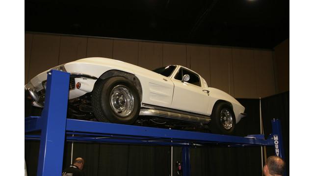 ISN-2012-car.JPG