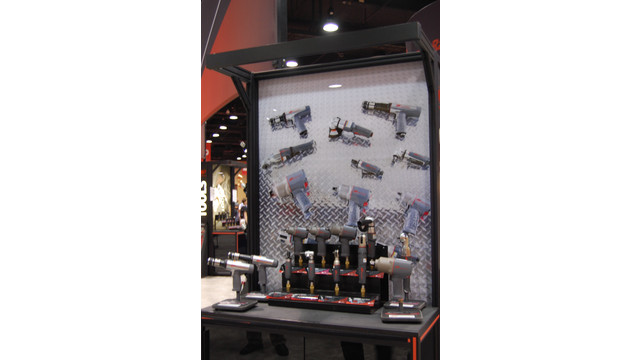 ISN-2012-Ingersoll-Rand-air-tool-display.JPG