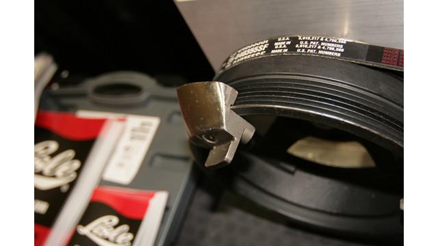 ISN-2012-Lisle-tool-2.JPG