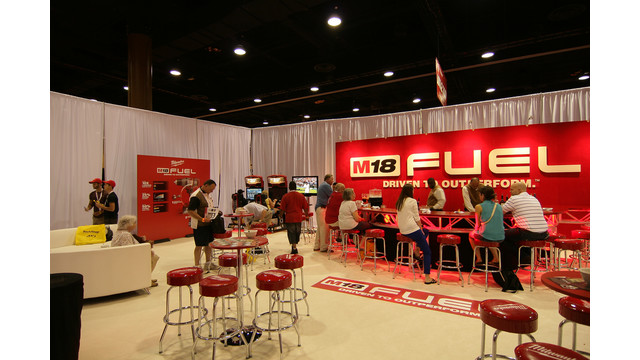 ISN-2012-Milwaukee-Electric-Tool-Fuel-lounge.JPG