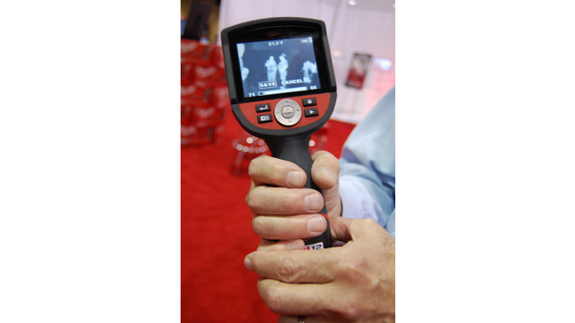 ISN-2012-Milwaukee-Electric-Tool-Thermal-Imager.JPG