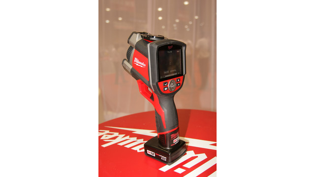 ISN-2012-Milwaukee-Electric-Tool-Thermal-Imager-2.JPG