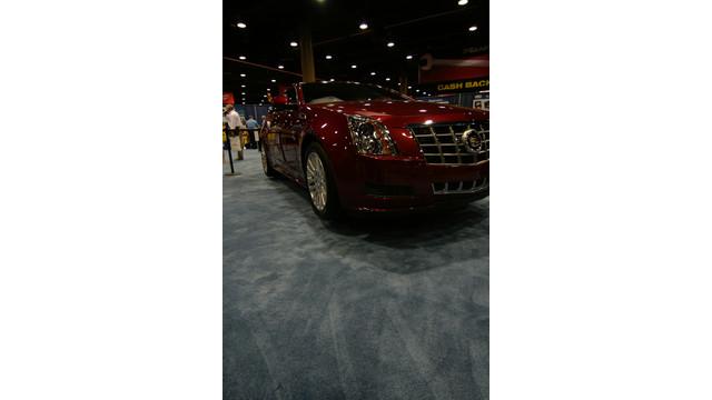 ISN-2012-OTC-Cadillac-CTS-giveaway.JPG