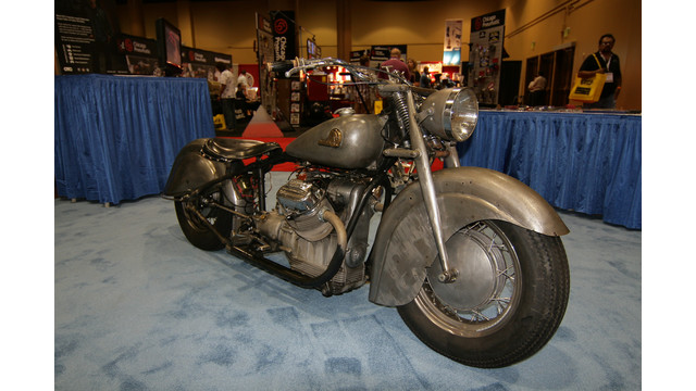 ISN-2012-OTC-custom-bike.JPG