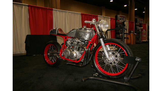 ISN-2012-Wilton-custom-bike-1.JPG
