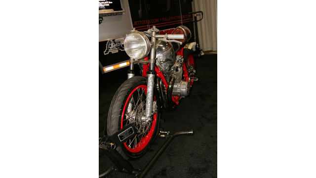 ISN-2012-Wilton-custom-bike-2.JPG