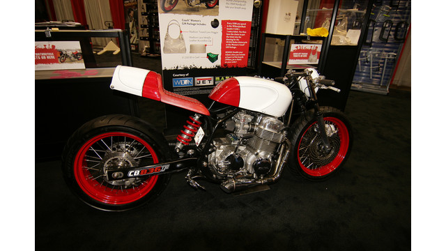ISN-2012-Wilton-custom-bike-giveaway.JPG