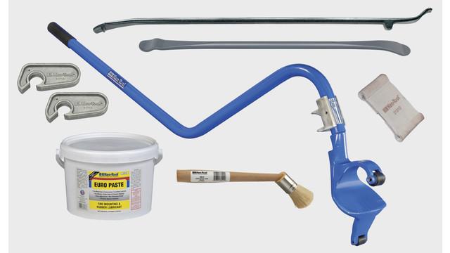 ken-tool-35442-blue-cobra-truc_10743622.psd