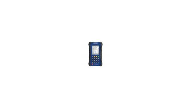navistarr---pocketmaxxblue-0_10748046.jpg