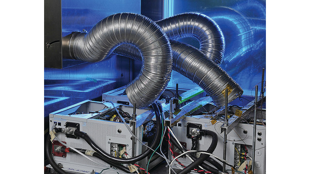 xantrex-tube-7543995032-879a38_10744558.psd